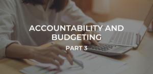 Accountability 3